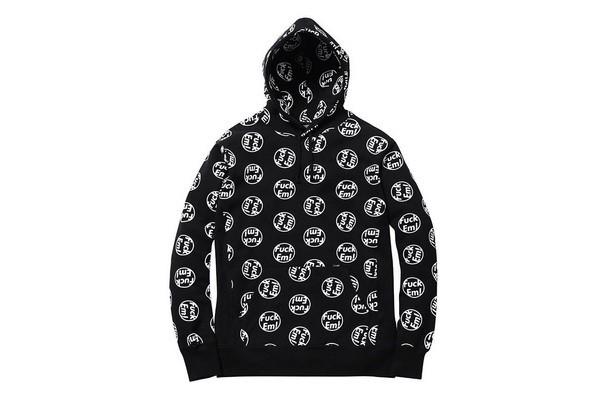 supreme-2014-fall-winter-apparel-collection-2