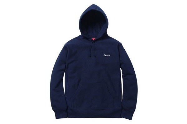 supreme-2014-fall-winter-apparel-collection-5