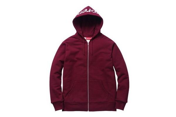 supreme-2014-fall-winter-apparel-collection-7