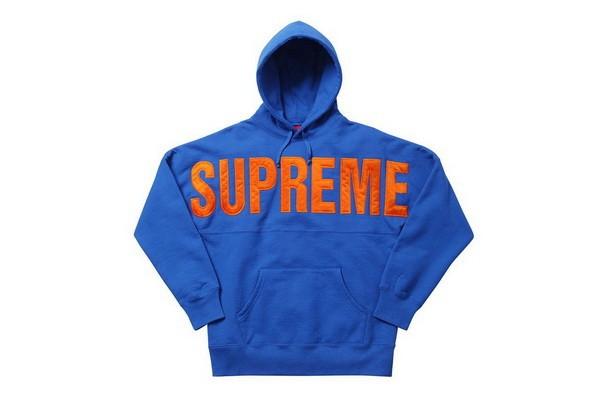 supreme-2014-fall-winter-apparel-collection-9