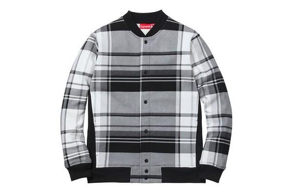 supreme-2014-fall-winter-apparel-collection-14