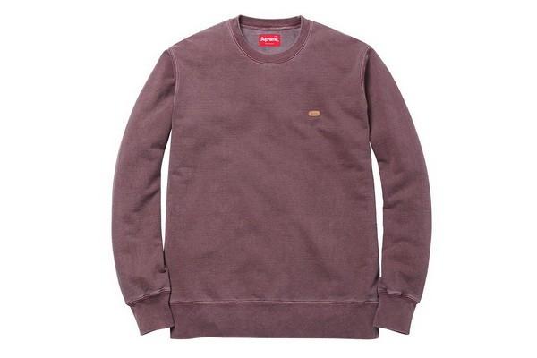 supreme-2014-fall-winter-apparel-collection-15