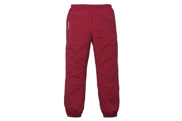 supreme-2014-fall-winter-apparel-collection-29