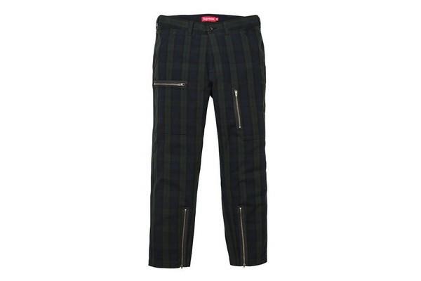 supreme-2014-fall-winter-apparel-collection-32