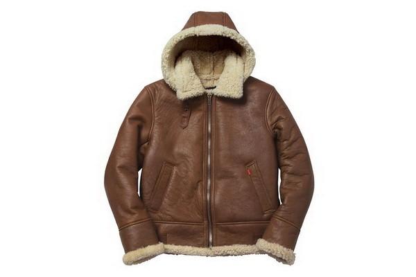 supreme-2014-fall-winter-outerwear-1