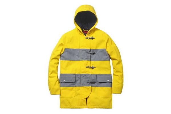 supreme-2014-fall-winter-outerwear-3