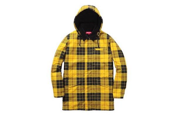 supreme-2014-fall-winter-outerwear-5