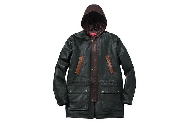 supreme-2014-fall-winter-outerwear-6