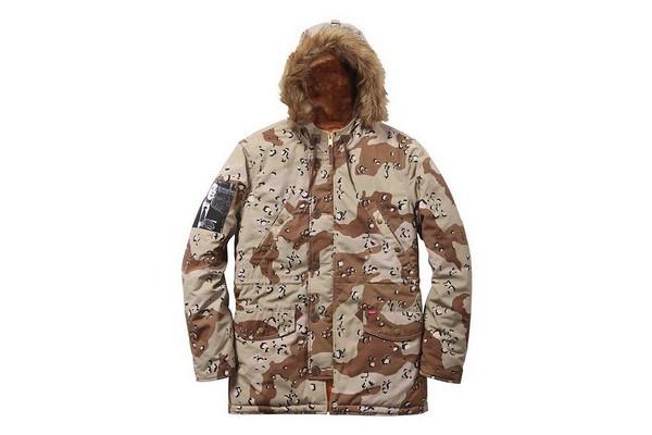 supreme-2014-fall-winter-outerwear-10