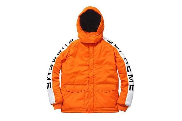 supreme-2014-fall-winter-outerwear-14