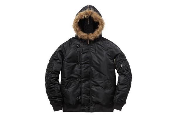supreme-2014-fall-winter-outerwear-15