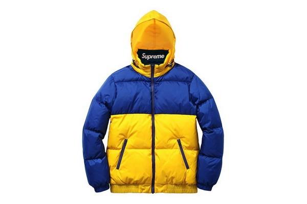 supreme-2014-fall-winter-outerwear-16
