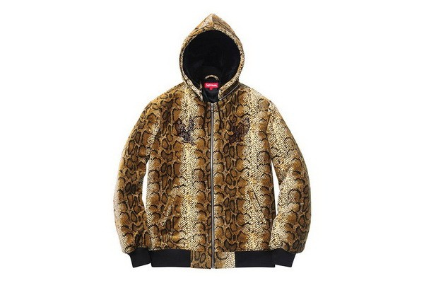 supreme-2014-fall-winter-outerwear-18