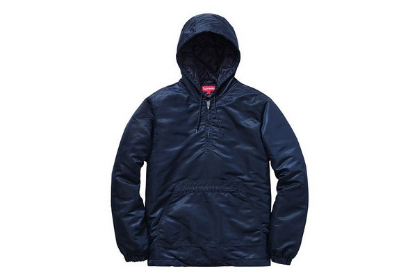 supreme-2014-fall-winter-outerwear-19