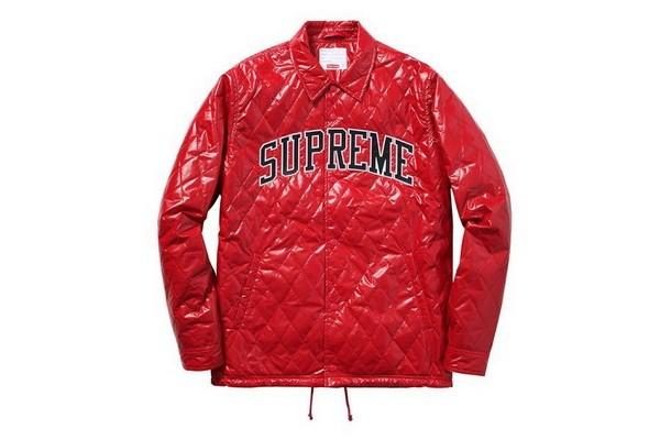supreme-2014-fall-winter-outerwear-21