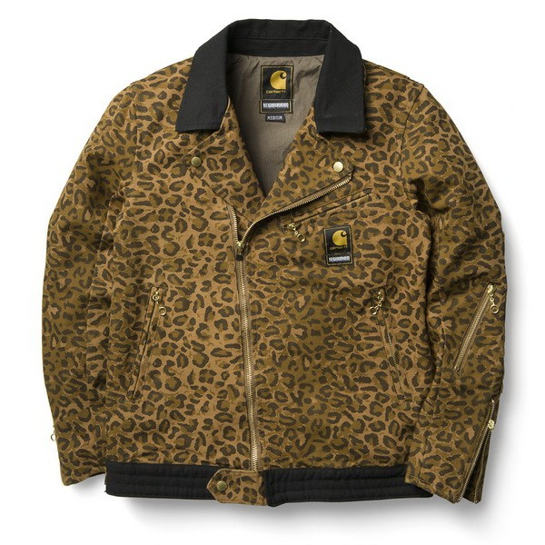 NHCH STRABLER JACKET-brown_leopard-01