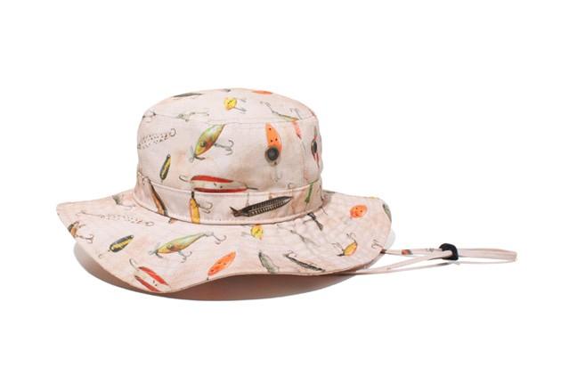 burton-2014-fall-winter-fishing-lure-collection-6