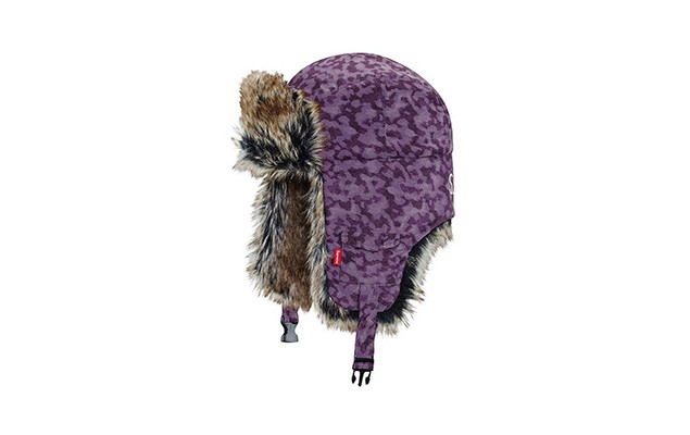 supreme-2014-fall-winter-headwear-collection-46
