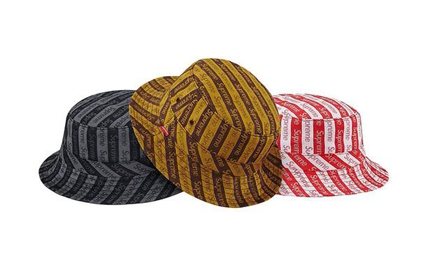 supreme-2014-fall-winter-headwear-collection-43