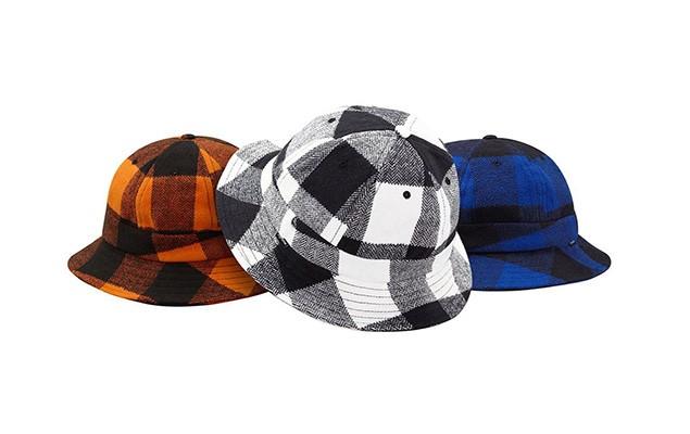 supreme-2014-fall-winter-headwear-collection-42