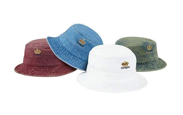 supreme-2014-fall-winter-headwear-collection-41