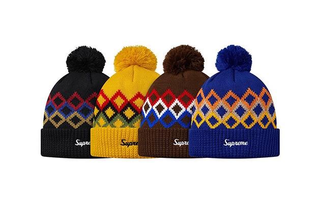 supreme-2014-fall-winter-headwear-collection-34