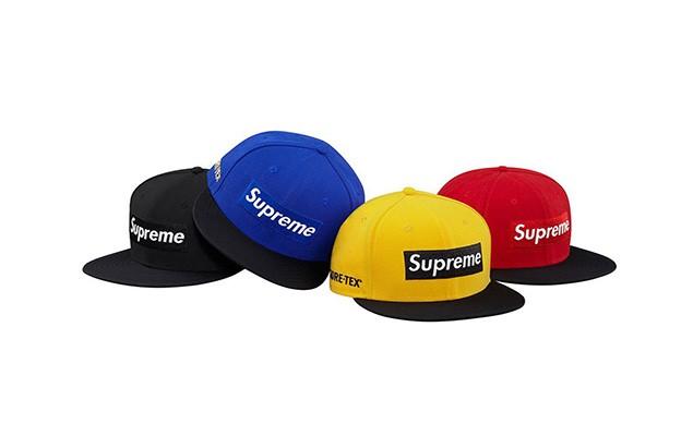 supreme-2014-fall-winter-headwear-collection-28