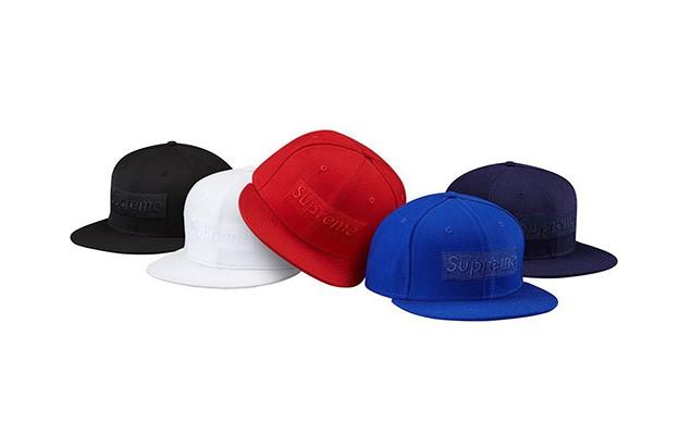supreme-2014-fall-winter-headwear-collection-27