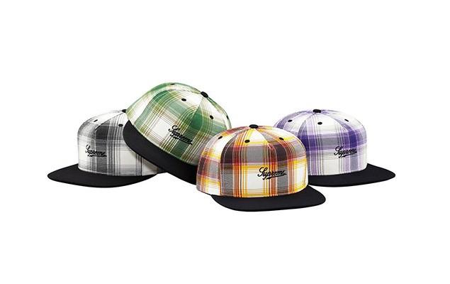 supreme-2014-fall-winter-headwear-collection-23