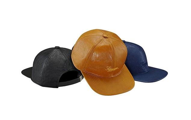 supreme-2014-fall-winter-headwear-collection-22