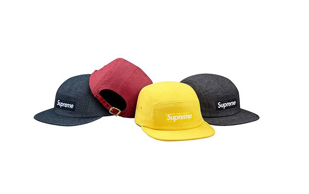 supreme-2014-fall-winter-headwear-collection-18