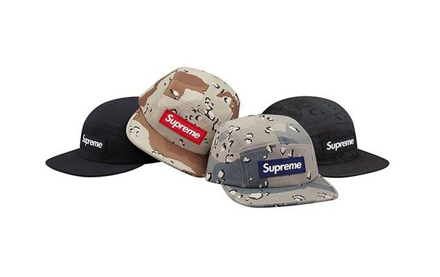 supreme-2014-fall-winter-headwear-collection-6