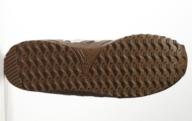 adidas-originals-zx-750-mud-05-570x380