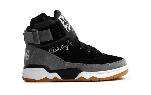 cncpts-ewing-athletics-33-hi-ringe-and-latin-1