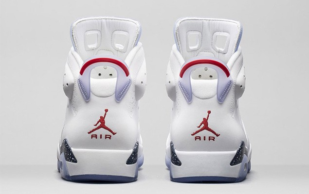 Air-Jordan-6-First-Championship-02