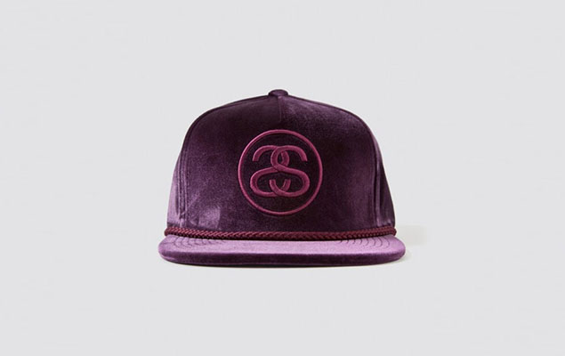 stussy-fallwinter-2014-headwear-4