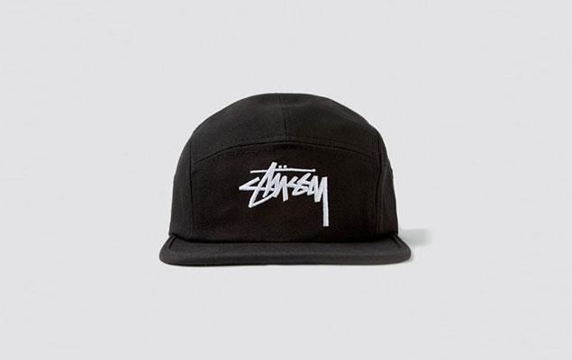 stussy-fallwinter-2014-headwear-5