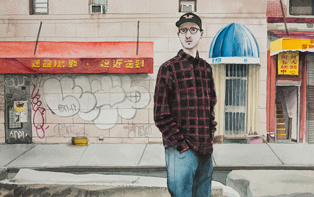 huf-2014-fall-delivery-2-lookbook-7