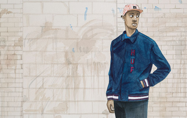 huf-2014-fall-delivery-2-lookbook-4