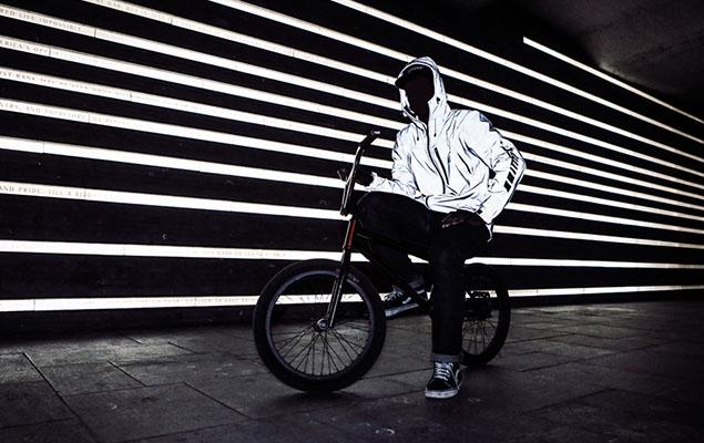 mott-street-cycles-2014-fall-flash-pack-3