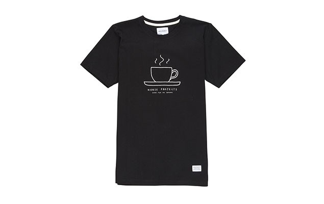 daniel-frost-x-norse-projects-2014-fall-winter-t-shirts-5