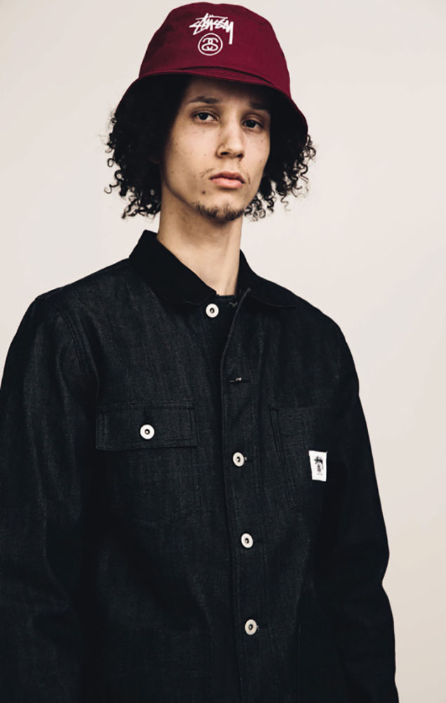 stussy-2014-fall-lookbook-6