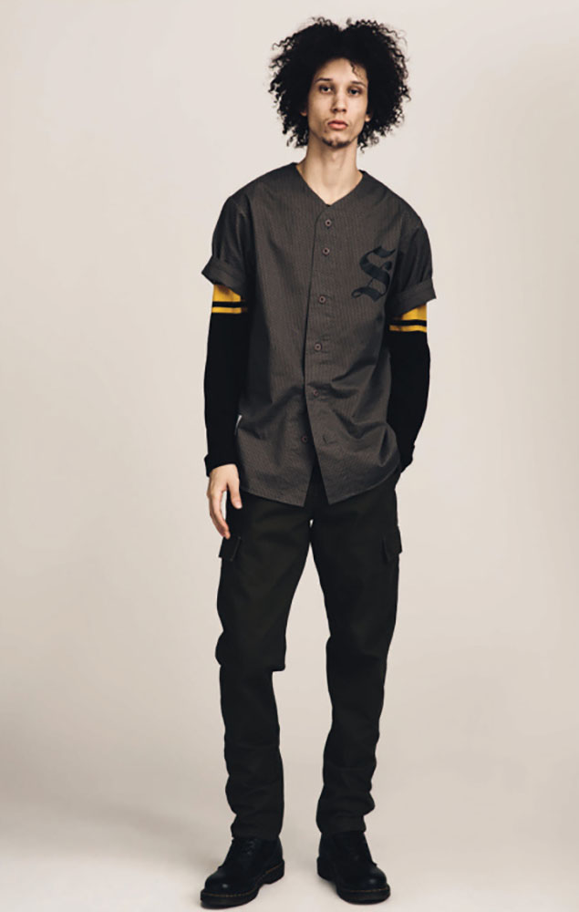 stussy-2014-fall-lookbook-2