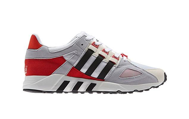 adidas-originals-2014-fall-winter-eqt-guidance-1