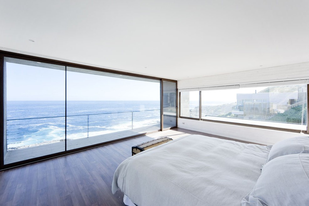 catch-the-views-house-by-land-arquitectos-9