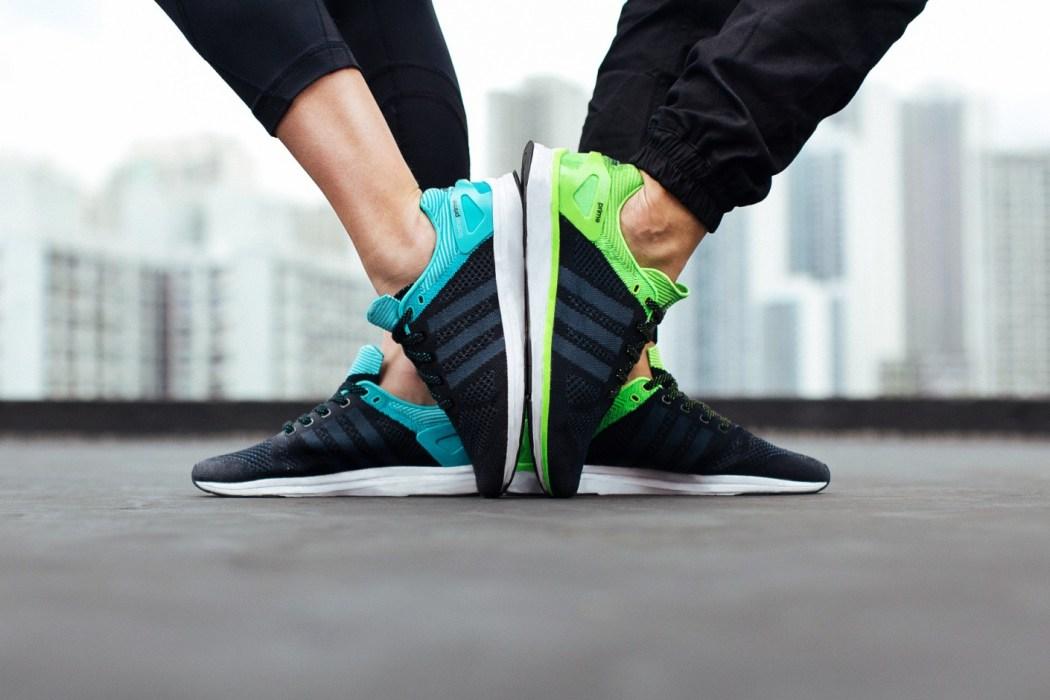 adidas-feather-prime-2