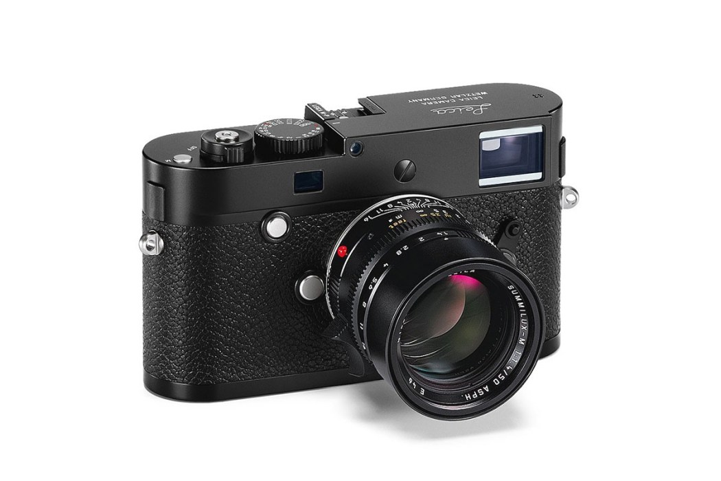 leica-unveils-the-m-p-typ-240-2