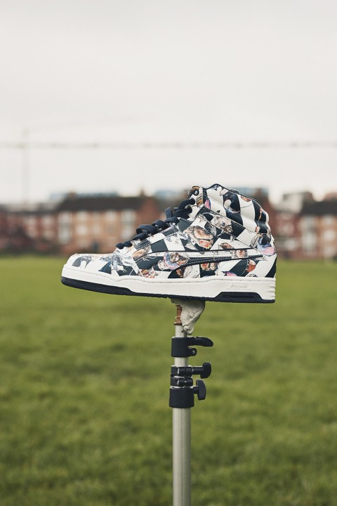house-of-hackney-x-puma-2014-fall-winter-collection-3