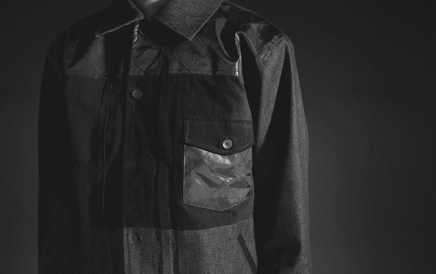 black-scale-2014-fall-winter-lookbook-3