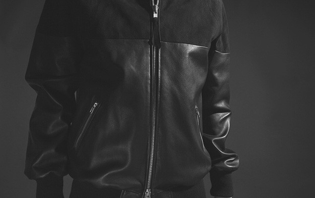 black-scale-2014-fall-winter-lookbook-21